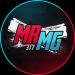View stats for MrMg317
