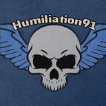 View stats for Humiliation91