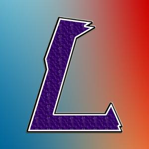 View Levinaxr's Profile