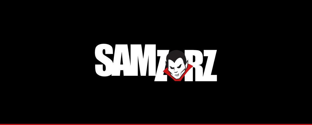 Samzorz