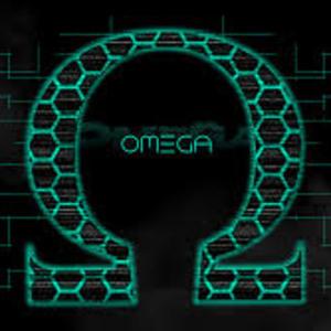 OmegaRaizen