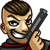 Avatar for ratedepicz