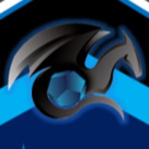 SirTeen_ Logo