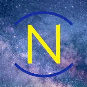 Nomis54321 Logo