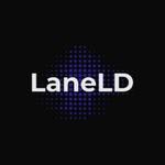 LaneLD