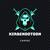 View kirbendo_toon's Profile