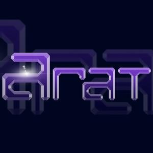 Arat Logo
