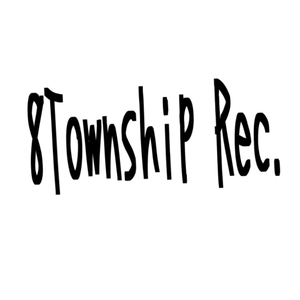 8TownshipRec Logo