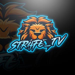 strafe__tv