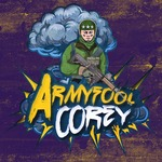 View stats for ArmyFoolCorey