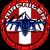 Profilbild von airfaiter