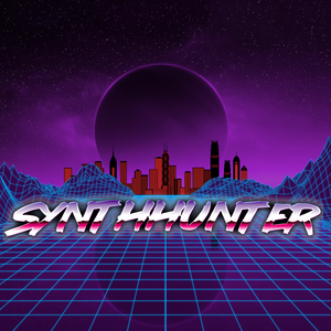 synthhunter's Avatar