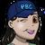 avatar for prettybondgirl