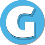 View stats for TGG_1