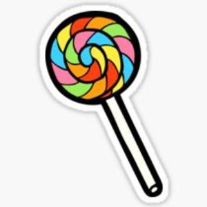 lollipop_fm
