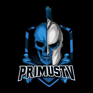 PrimusTV