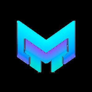 metal_mario Logo