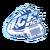 avatar for icenice116