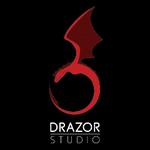 View stats for DrazorStudio