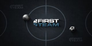 Profile banner for firstteam101