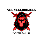 youngbloodjc16