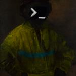 View Codydozer's Profile