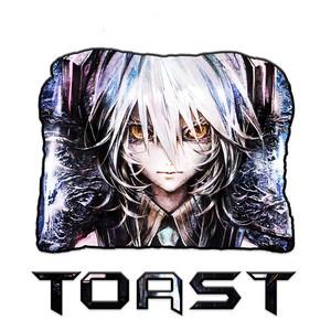 Toast_the_third