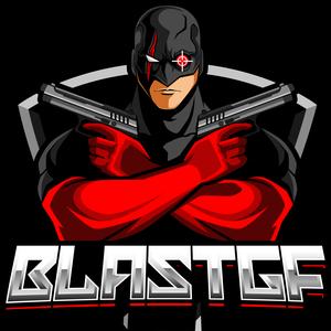 blastgf
