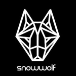 View stats for snow_wo1f
