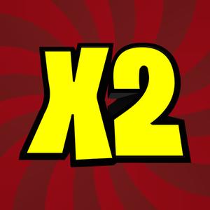 x2twins's Avatar