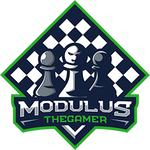 View stats for ModulusTheGamer