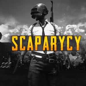 scaparycy