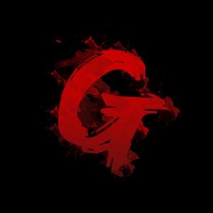 lIGaryyIl Logo