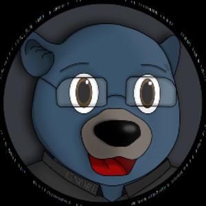 Gnoerl Logo