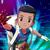 avatar for johnnycanal