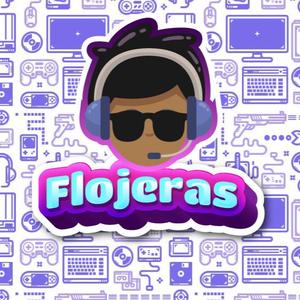 Flojeras Logo