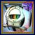 View The_Rainbow_Core's Profile