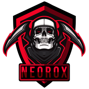 Neorox
