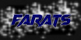 Profile banner for farats