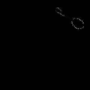 spoonblender Logo