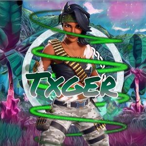TxgerFN