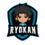 avatar for ryokan1905