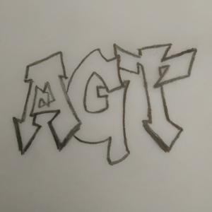 agt_agt Logo