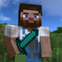 View ParkerMc01's Profile