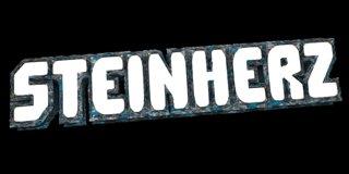 Profile banner for stein_herz2099