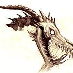 View raptor_streams's Profile