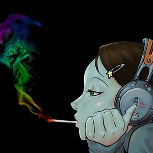 Rellywhite's Avatar