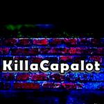 View stats for KillaCxpalot