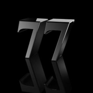 dench1994 Logo