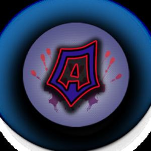 atriix_x Logo